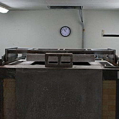 Aluminum Dip Brazing - Advanced Metal Coatings